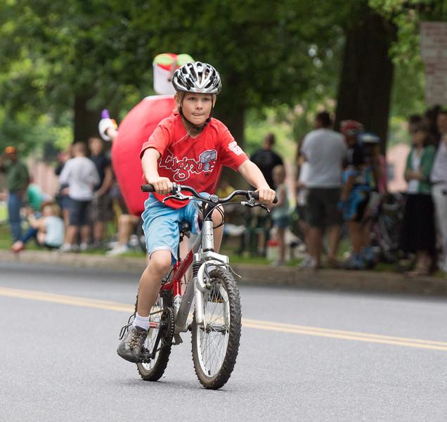 Race Ave Criterium-02321
