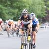Race Ave Criterium-02167