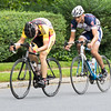 Race Ave Criterium-02004