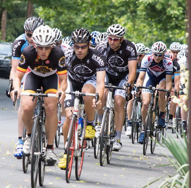 Race Ave Criterium-02354