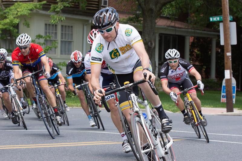 Race Ave Criterium-02340