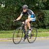 Race Ave Criterium-02008