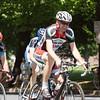 Race Ave Criterium-02558