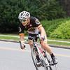 Race Ave Criterium-02438