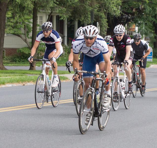 Race Ave Criterium-01842