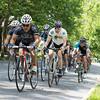 Race Ave Criterium-06724