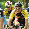 Race Ave Criterium-02146