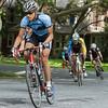 Race Ave Criterium-06520