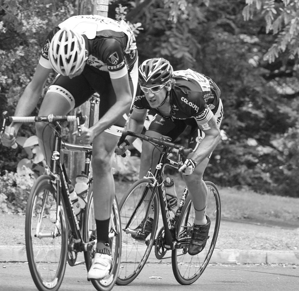 Race Ave Criterium-02041-Edit
