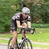 Race Ave Criterium-01879