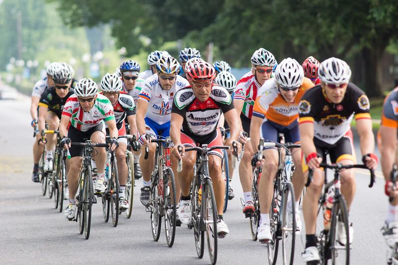 Race Ave Criterium-01660