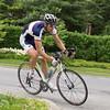 Race Ave Criterium-06316