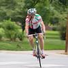 Race Ave Criterium-01715