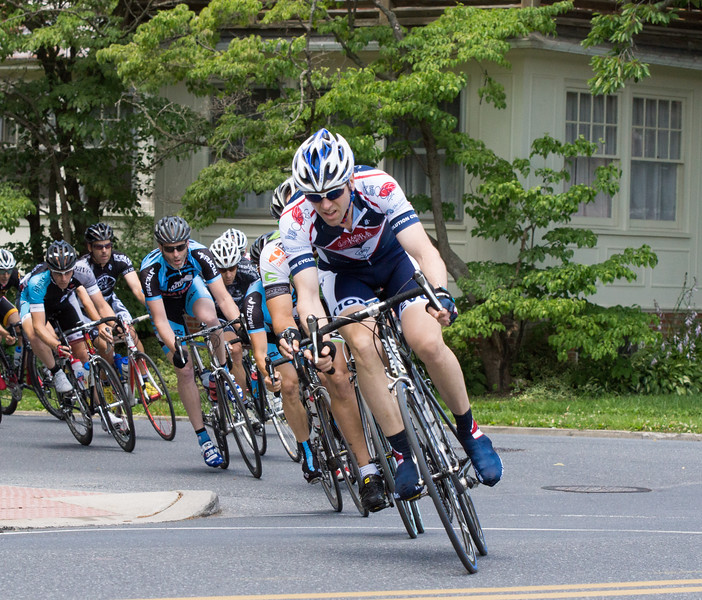 Race Ave Criterium-02333