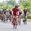 Race Ave Criterium-01826