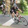 Race Ave Criterium-06192