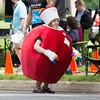 Race Ave Criterium-02288