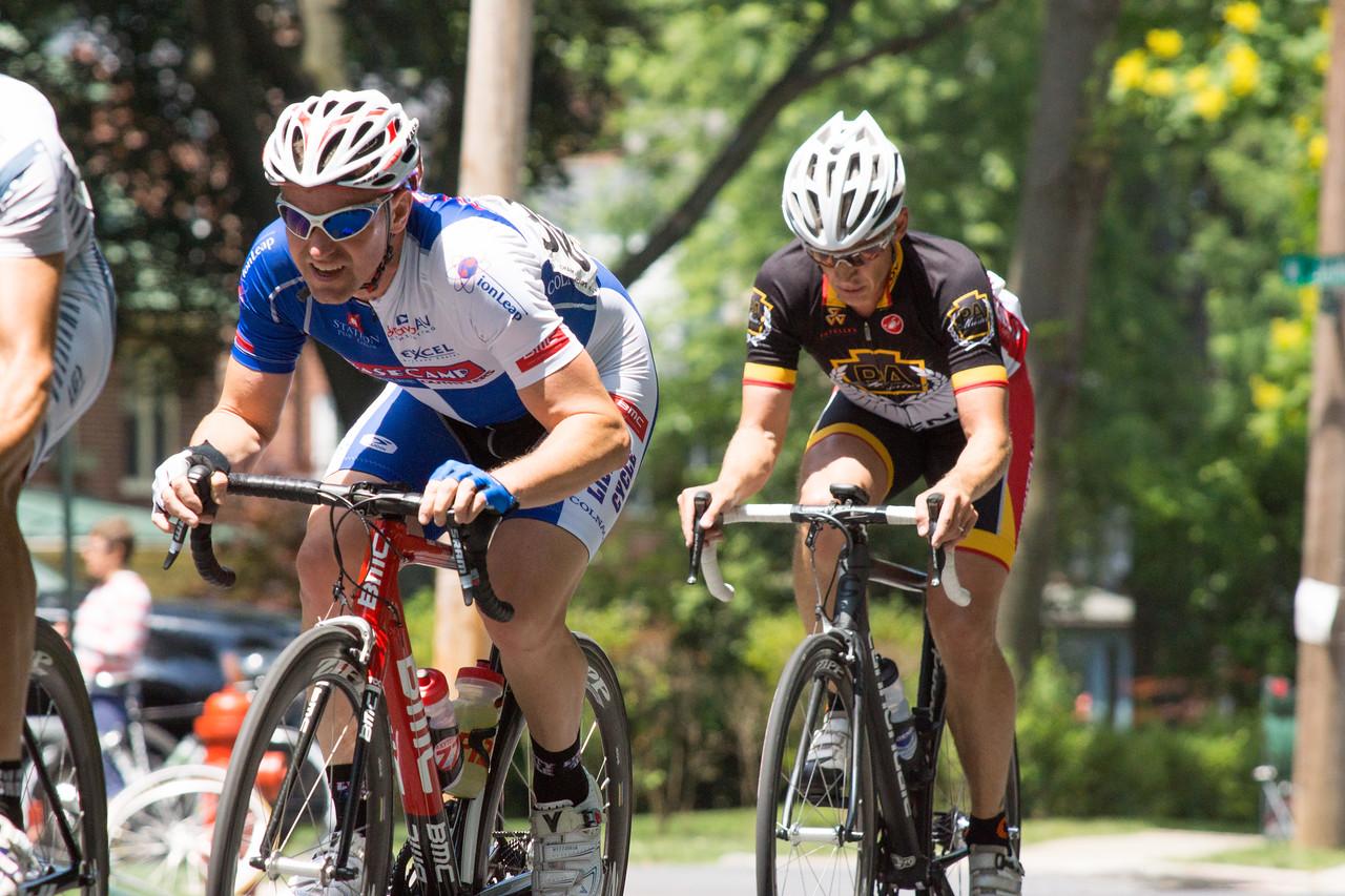 Race Ave Criterium-02502