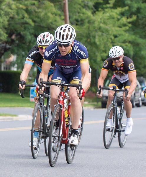 Race Ave Criterium-02195