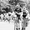 Race Ave Criterium-02169-Edit