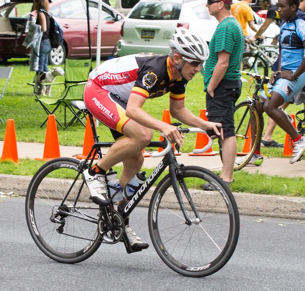 Race Ave Criterium-02264