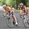 Race Ave Criterium-01685