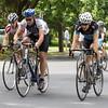 Race Ave Criterium-01886