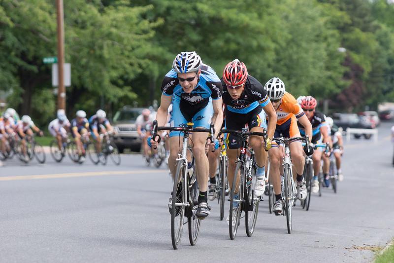 Race Ave Criterium-02171