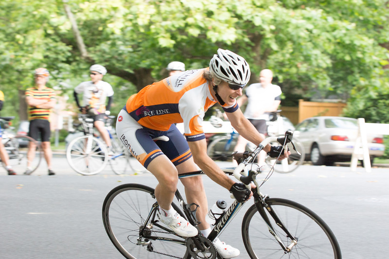 Race Ave Criterium-01689