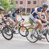 Race Ave Criterium-06172