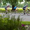 Race Ave Criterium-06161