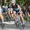 Race Ave Criterium-02124