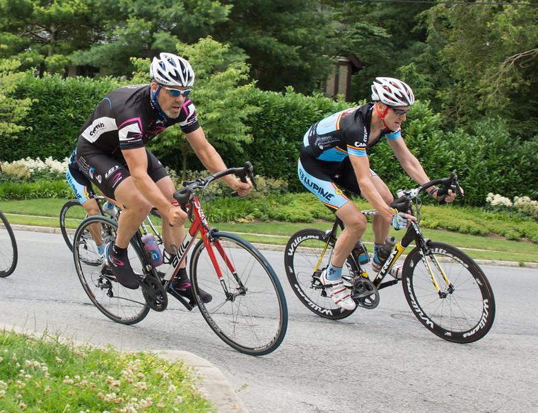 Race Ave Criterium-06324