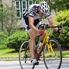 Race Ave Criterium-02465