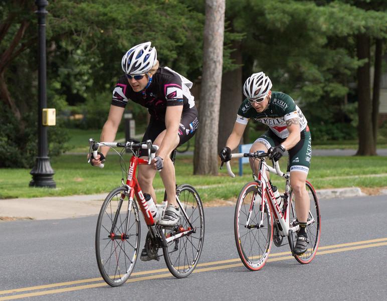Race Ave Criterium-01838
