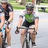 Race Ave Criterium-02464