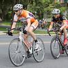 Race Ave Criterium-06607
