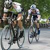 Race Ave Criterium-06689