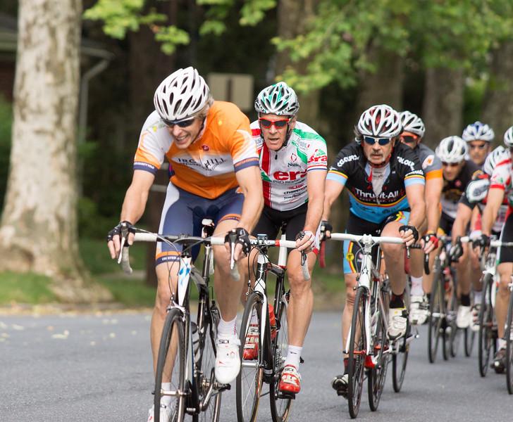 Race Ave Criterium-01697