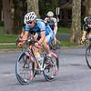 Race Ave Criterium-01675