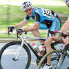 Race Ave Criterium-02415