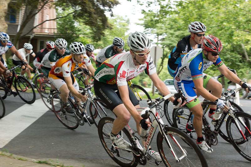 Race Ave Criterium-06199