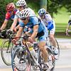 Race Ave Criterium-01722