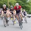 Race Ave Criterium-06642