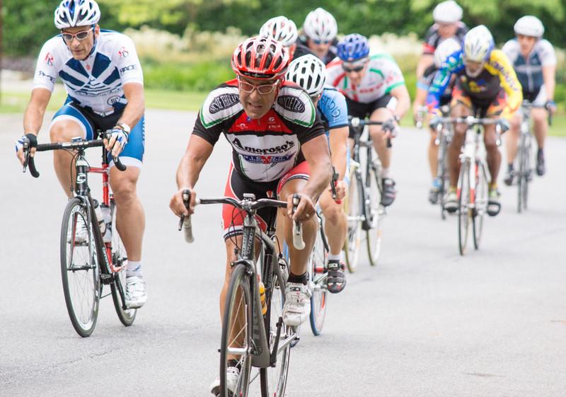 Race Ave Criterium-01712
