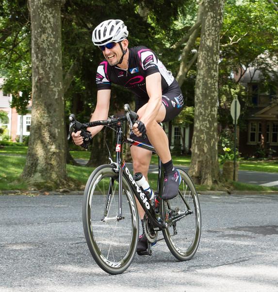 Race Ave Criterium-06527