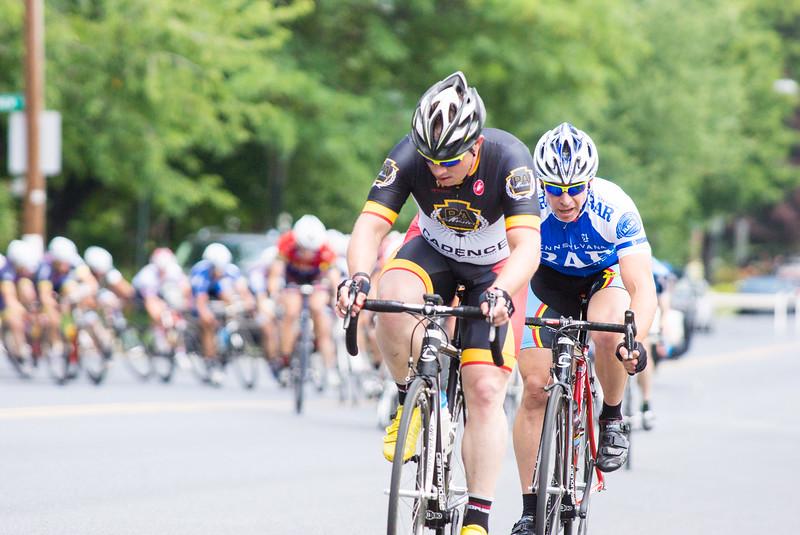 Race Ave Criterium-02169