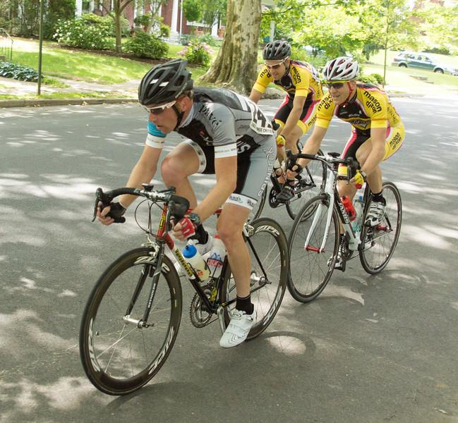 Race Ave Criterium-06556