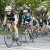 Race Ave Criterium-06509