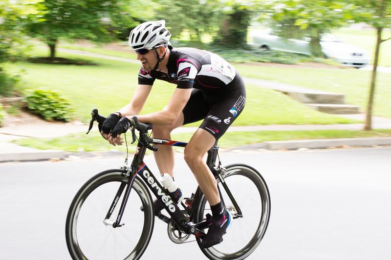 Race Ave Criterium-01868